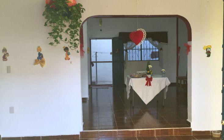 Foto de casa en venta en, región 228, benito juárez, quintana roo, 1693356 no 05