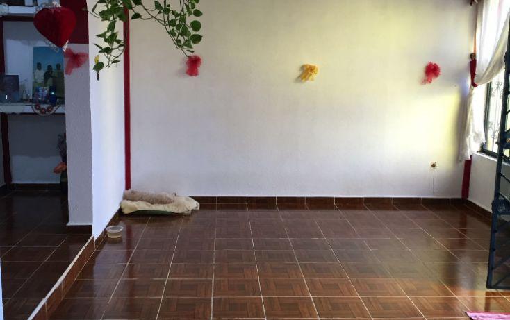 Foto de casa en venta en, región 228, benito juárez, quintana roo, 1693356 no 06