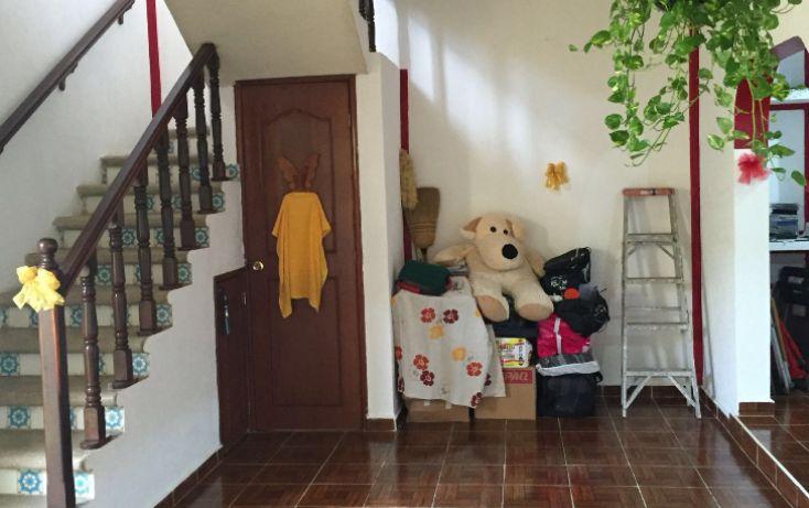 Foto de casa en venta en, región 228, benito juárez, quintana roo, 1693356 no 07