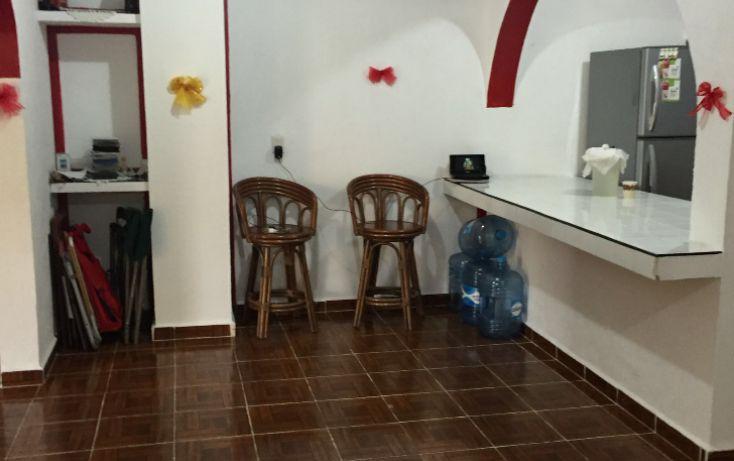 Foto de casa en venta en, región 228, benito juárez, quintana roo, 1693356 no 08