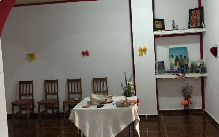 Foto de casa en venta en, región 228, benito juárez, quintana roo, 1693356 no 09