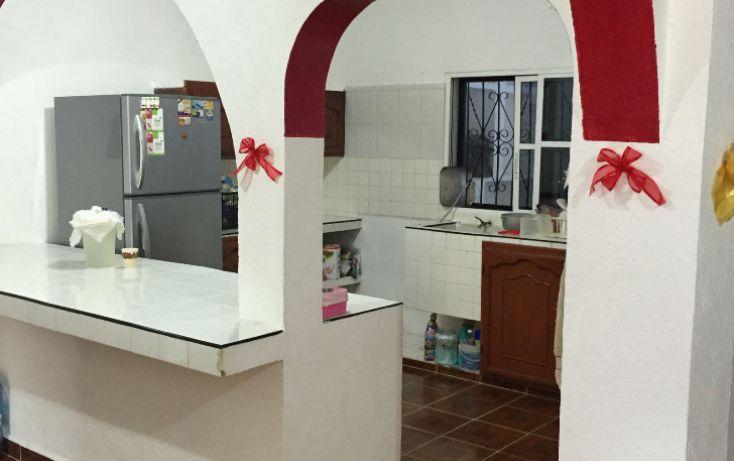 Foto de casa en venta en, región 228, benito juárez, quintana roo, 1693356 no 10