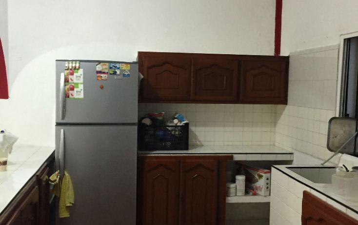 Foto de casa en venta en, región 228, benito juárez, quintana roo, 1693356 no 11