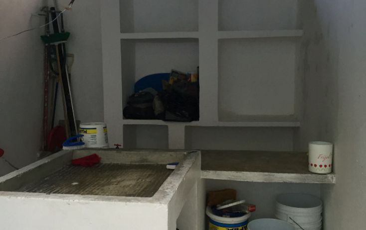 Foto de casa en venta en, región 228, benito juárez, quintana roo, 1693356 no 12