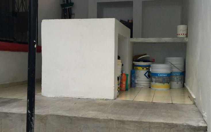 Foto de casa en venta en, región 228, benito juárez, quintana roo, 1693356 no 13