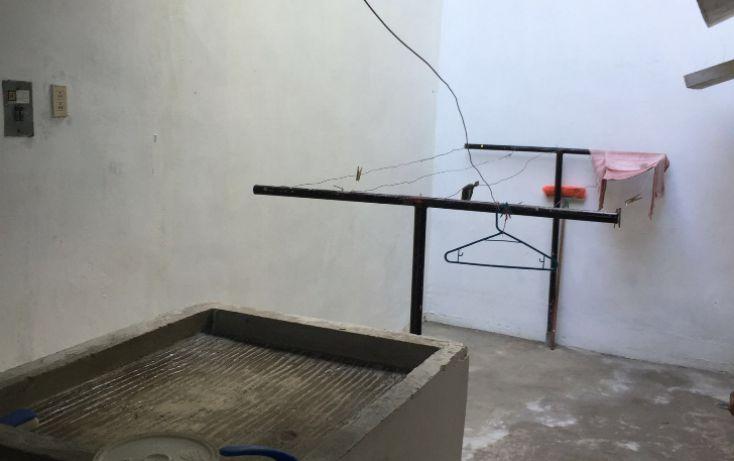 Foto de casa en venta en, región 228, benito juárez, quintana roo, 1693356 no 14