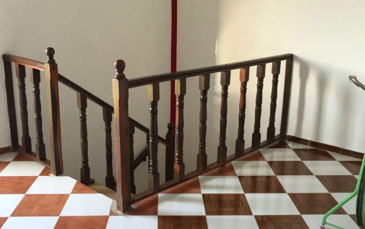 Foto de casa en venta en, región 228, benito juárez, quintana roo, 1693356 no 16