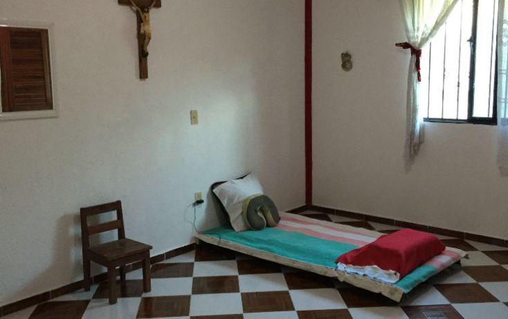 Foto de casa en venta en, región 228, benito juárez, quintana roo, 1693356 no 19