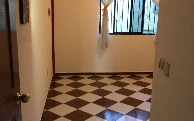 Foto de casa en venta en, región 228, benito juárez, quintana roo, 1693356 no 22