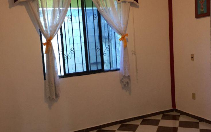 Foto de casa en venta en, región 228, benito juárez, quintana roo, 1693356 no 23