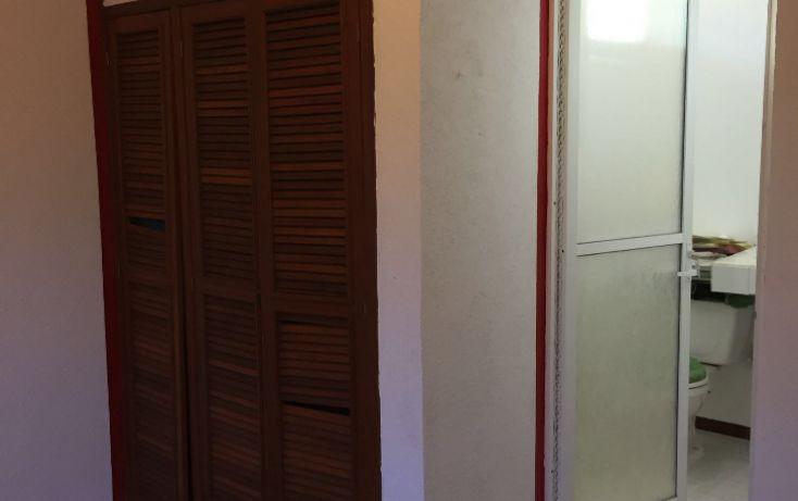 Foto de casa en venta en, región 228, benito juárez, quintana roo, 1693356 no 24