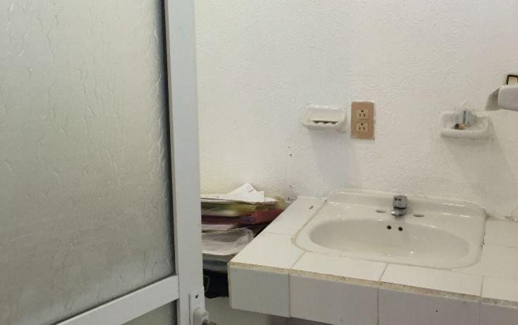 Foto de casa en venta en, región 228, benito juárez, quintana roo, 1693356 no 25