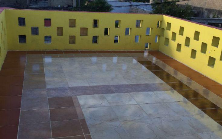 Foto de casa en venta en, región 228, benito juárez, quintana roo, 1693356 no 26