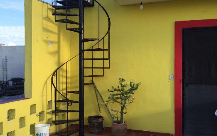 Foto de casa en venta en, región 228, benito juárez, quintana roo, 1693356 no 27