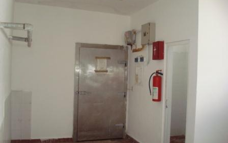 Foto de local en renta en  , región 232, benito juárez, quintana roo, 1096811 No. 03