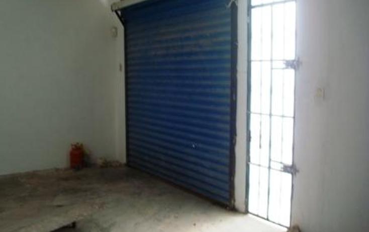 Foto de local en renta en  , región 232, benito juárez, quintana roo, 1096811 No. 18