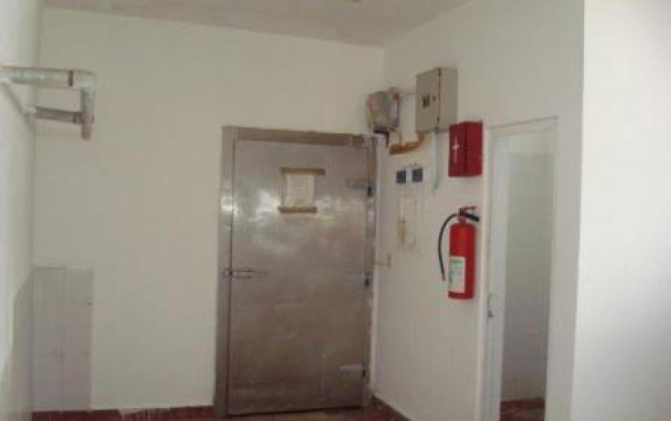 Foto de local en venta en, región 232, benito juárez, quintana roo, 947751 no 03