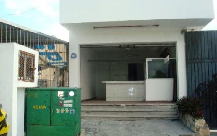 Foto de local en venta en, región 232, benito juárez, quintana roo, 947751 no 05