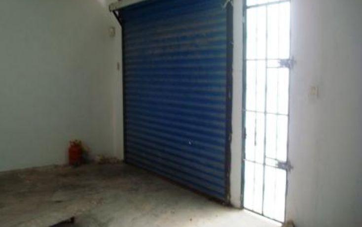 Foto de local en venta en, región 232, benito juárez, quintana roo, 947751 no 18