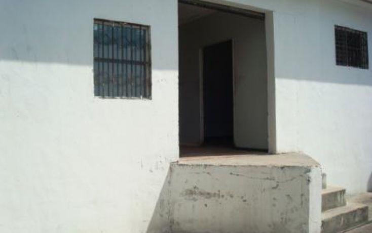 Foto de local en venta en, región 232, benito juárez, quintana roo, 947751 no 20