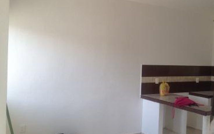 Foto de casa en venta en  , región 236, benito juárez, quintana roo, 1204743 No. 05