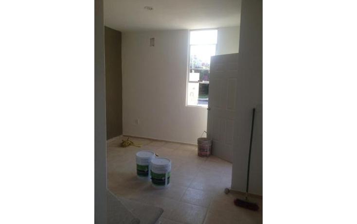 Foto de casa en venta en  , región 236, benito juárez, quintana roo, 1204743 No. 06