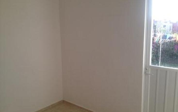 Foto de casa en venta en  , región 236, benito juárez, quintana roo, 1204743 No. 07