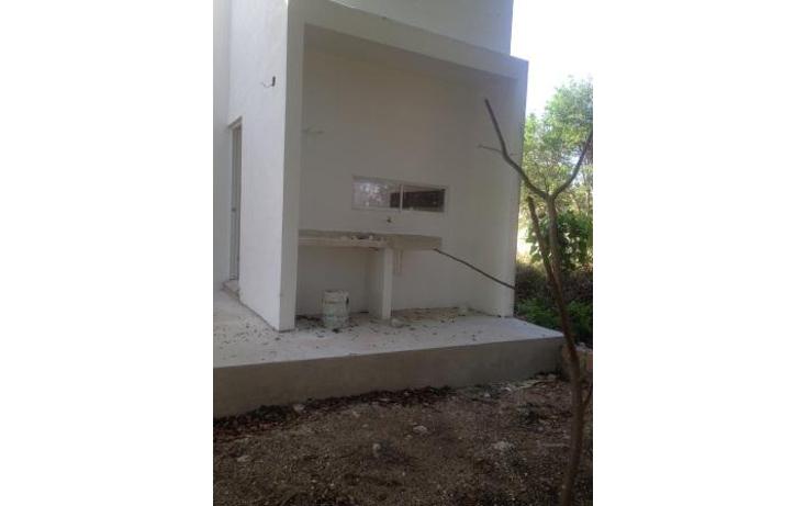 Foto de casa en venta en  , región 236, benito juárez, quintana roo, 1204743 No. 08