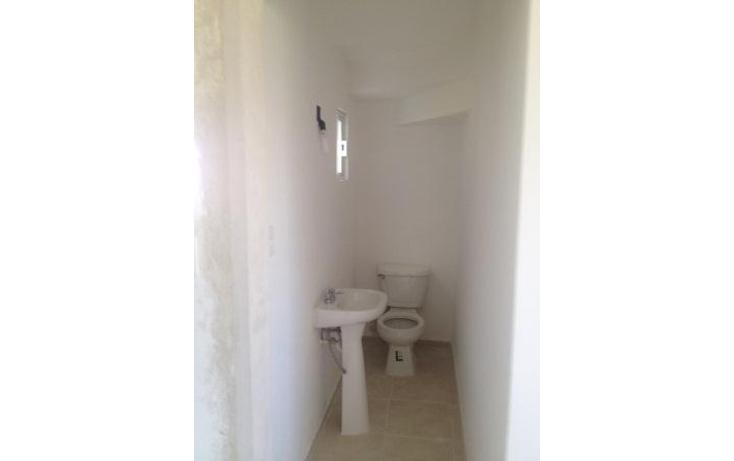 Foto de casa en venta en  , región 236, benito juárez, quintana roo, 1204743 No. 09