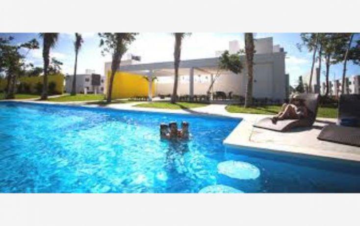 Foto de casa en venta en, región 240, benito juárez, quintana roo, 1027003 no 02