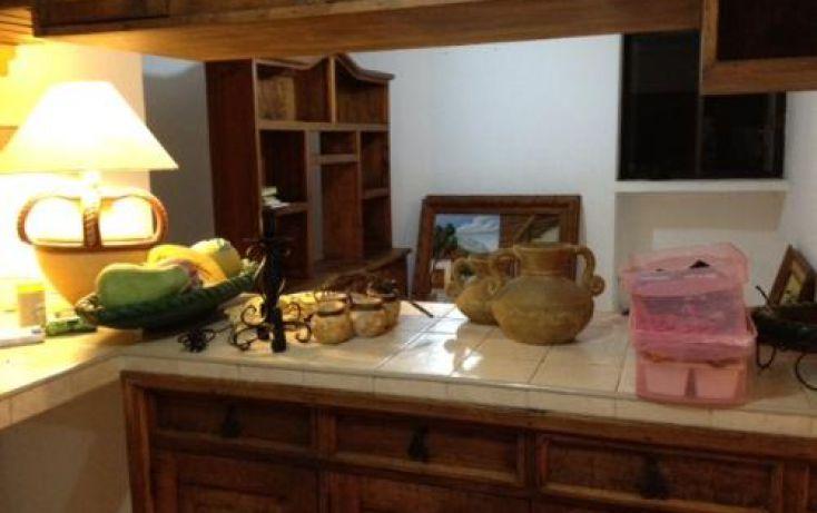 Foto de departamento en venta en, región 240, benito juárez, quintana roo, 1165397 no 01