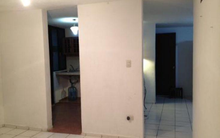 Foto de departamento en venta en, región 240, benito juárez, quintana roo, 1165397 no 03