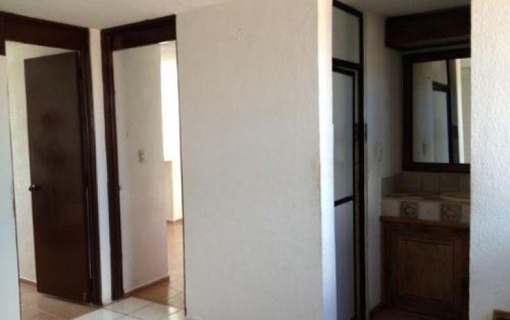 Foto de departamento en venta en, región 240, benito juárez, quintana roo, 1165397 no 04