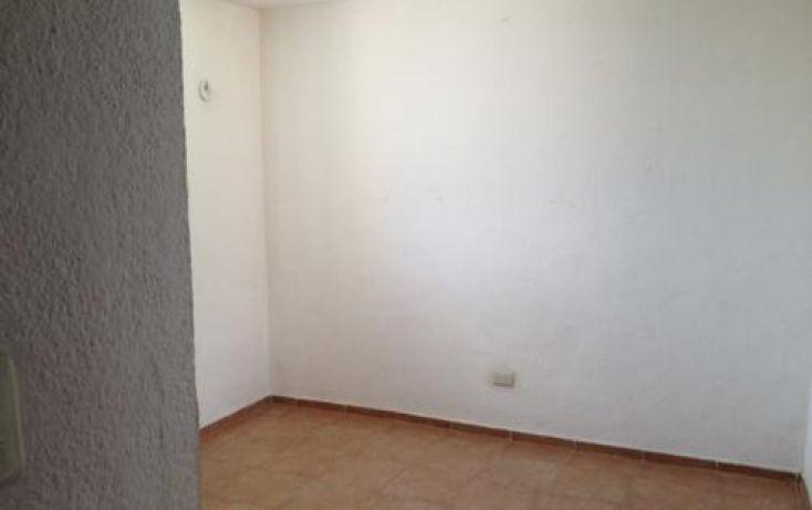 Foto de departamento en venta en, región 240, benito juárez, quintana roo, 1165397 no 05