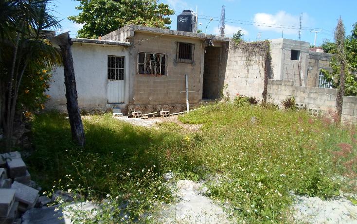 Foto de local en venta en  , región 240, benito juárez, quintana roo, 1259129 No. 02
