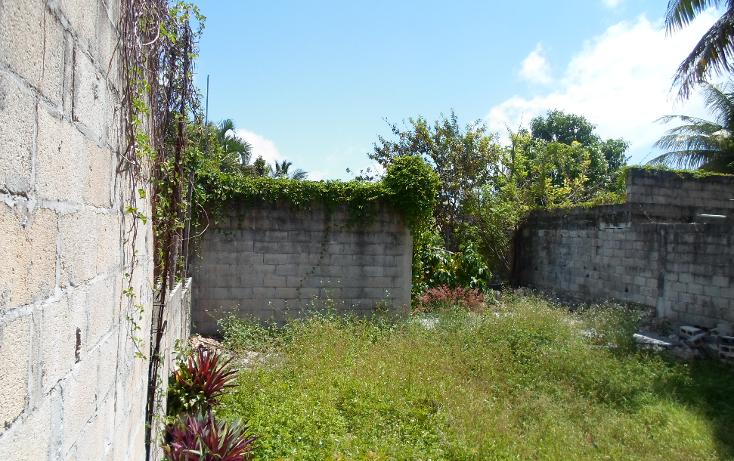 Foto de local en venta en  , región 240, benito juárez, quintana roo, 1259129 No. 04