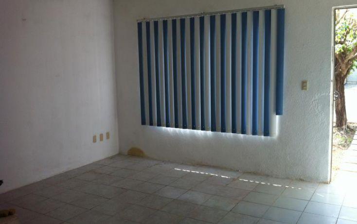 Foto de casa en venta en , región 240, benito juárez, quintana roo, 1819786 no 01