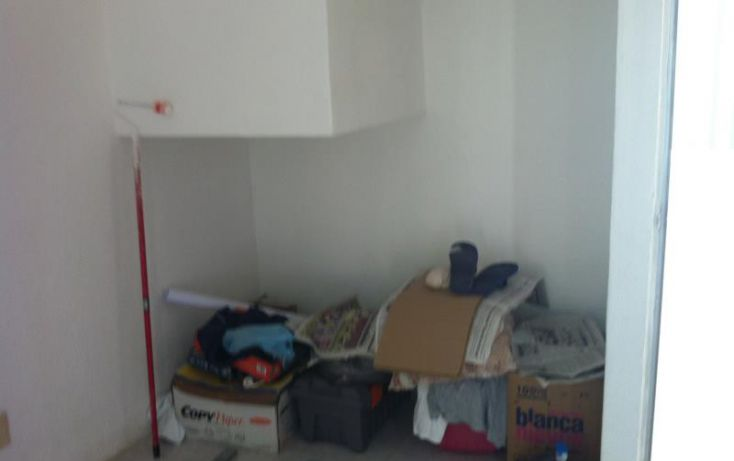 Foto de casa en venta en , región 240, benito juárez, quintana roo, 1819786 no 02
