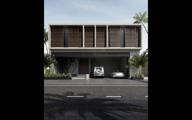Foto de casa en venta en, región 240, benito juárez, quintana roo, 1964332 no 10