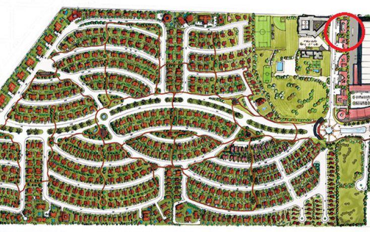 Foto de terreno comercial en venta en, región 240, benito juárez, quintana roo, 2021004 no 01