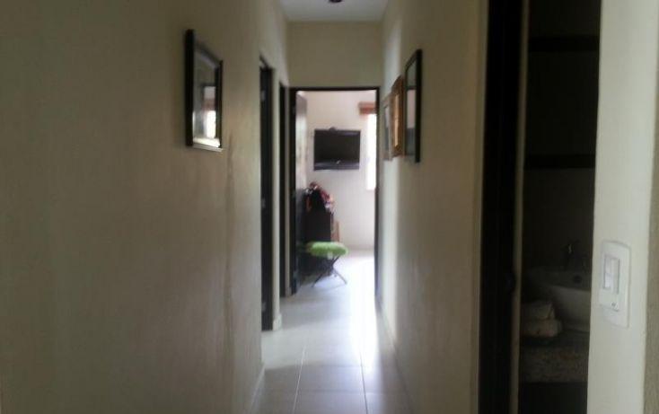 Foto de departamento en venta en, región 240, benito juárez, quintana roo, 986697 no 07