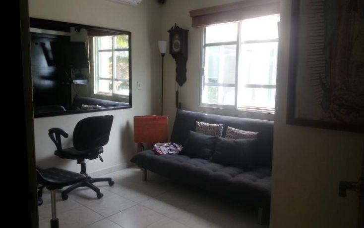 Foto de departamento en venta en, región 240, benito juárez, quintana roo, 986697 no 09