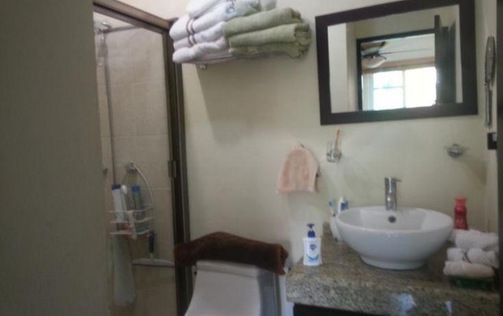 Foto de departamento en venta en, región 240, benito juárez, quintana roo, 986697 no 13