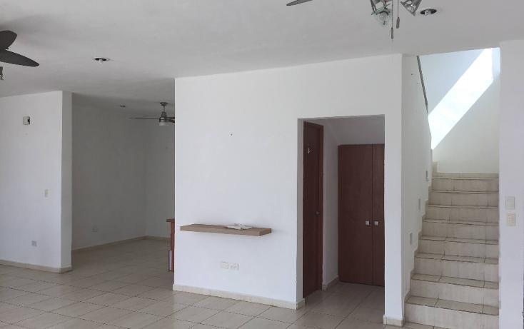 Foto de casa en venta en  , región 500, benito juárez, quintana roo, 1331097 No. 01
