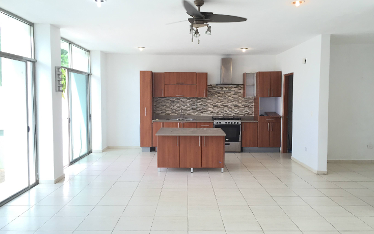 Foto de casa en venta en  , región 500, benito juárez, quintana roo, 1331097 No. 02