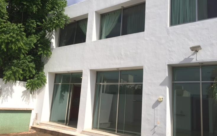 Foto de casa en venta en  , región 500, benito juárez, quintana roo, 1331097 No. 03