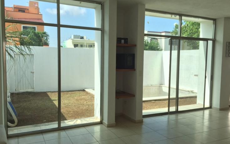 Foto de casa en venta en  , región 500, benito juárez, quintana roo, 1331097 No. 04
