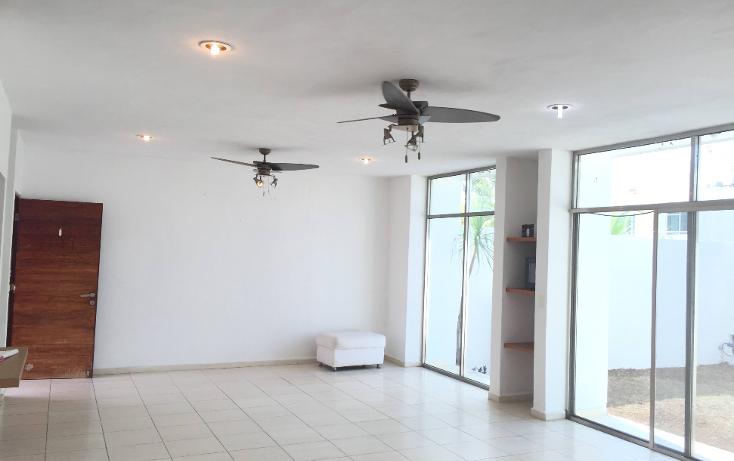 Foto de casa en venta en  , región 500, benito juárez, quintana roo, 1331097 No. 06