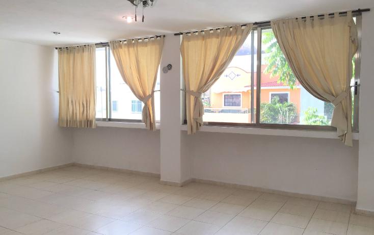 Foto de casa en venta en  , región 500, benito juárez, quintana roo, 1331097 No. 07