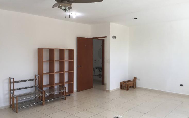 Foto de casa en venta en  , región 500, benito juárez, quintana roo, 1331097 No. 08